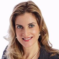 Annie Borello Fiorilla di Santa Croce