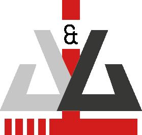 Logo Studio Legale Iannantuoni Cerruti & Associati