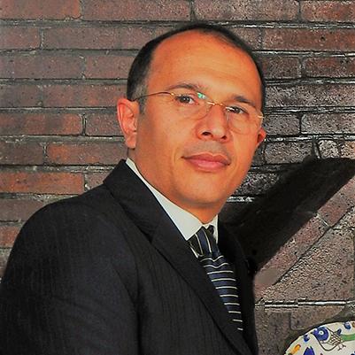 Hossein Nazari