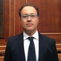 Vittorio Buonaguidi